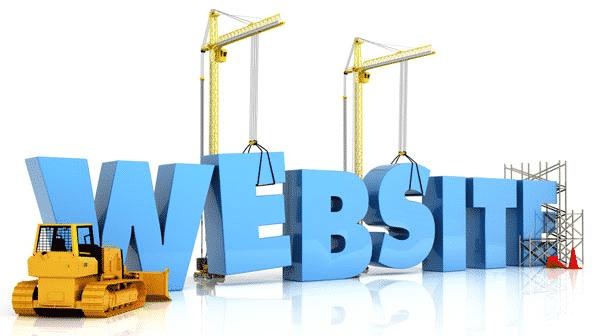Porqué es importante tener un sitio web