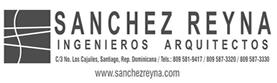 Sanchez Reyna