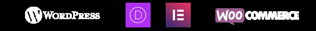 banner-web-wordpress-divi-elementor
