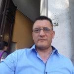 Gustavo Azambuya